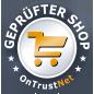 geprüfter Shop